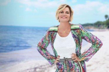 Temptation Island Vip parte con il 19.85% di share – meglio  Filippo Bisciglia a luglio