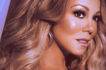 GTFO, ecco il nuovo singolo di Mariah Carey – AUDIO
