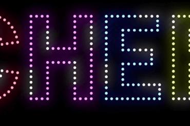 GIMME! GIMME! GIMME!  di Cher, il super remix ufficiale