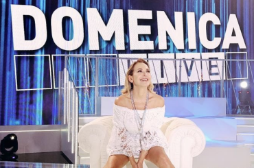 Barbara D'Urso e la sconfitta contro Mara Venier: 'Molto del nostro giovane pubblico era ancora fuori'