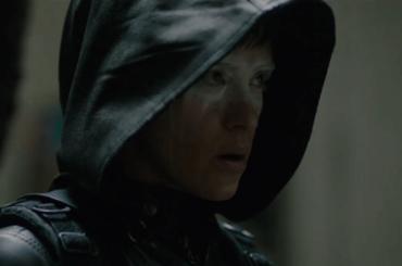 Quello che non uccide | Claire Foy è Lisbeth Salander nel trailer italiano