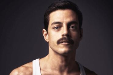 Bohemian Rhapsody, Rami Malek è Freddie Mercury – le nuove foto ufficiali