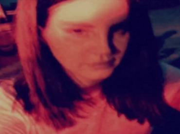 Venice Bitch di Lana Del Rey, il video ufficiale