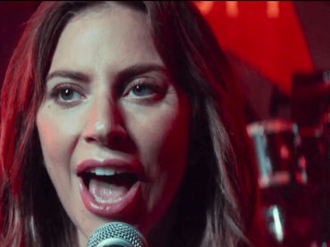 A Star is Born, Lady Gaga canta SHALLOW – il video ufficiale