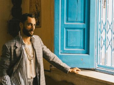 Marco Mengoni, il 19 ottobre il nuovo singolo (o disco) – il promo social
