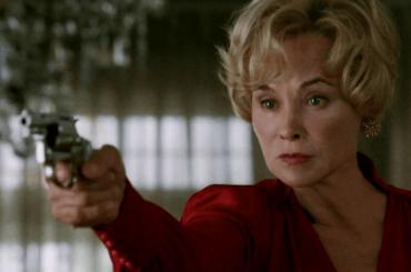 American Horror Story: Apocalypse, ecco JESSICA LANGE nei panni di Constance