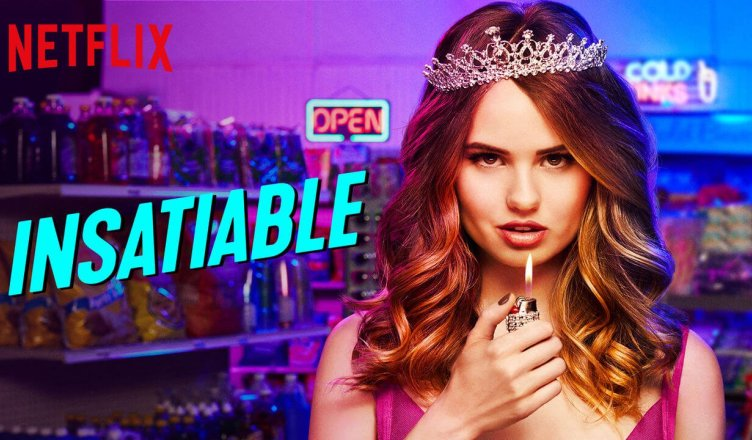 insatiable-season-1-soundtrack-netflix