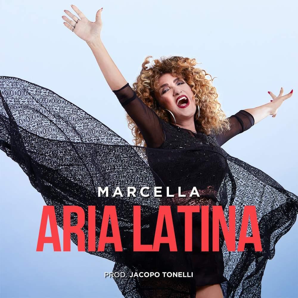 marcella-aria-cover