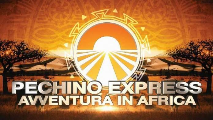 pechino-express-696x392