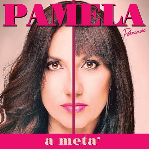 A Metà Pamela Petrarolo