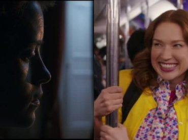 The Crown e Unbreakable Kimmy Schmidt versione horror, i fake trailer Netflix per Halloween