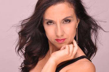 Pamela Petrarolo torna con A META', nuovo album – Vivere a Metà singolo di lancio