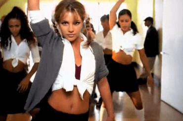 20 anni di Baby One More Time, 20 anni di Britney Spears