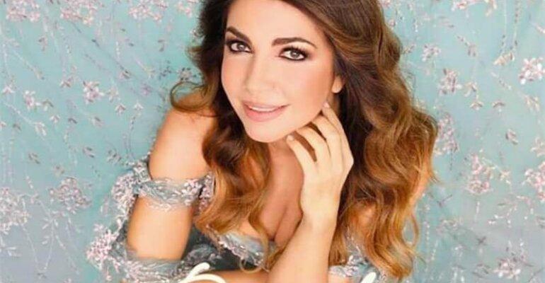 Cristina D'Avena, 'sogno un reboot di  Love Me Licia, Jovanotti non mi ha neanche risposto sui duetti: un evento tv per festeggiarli'