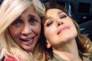 Domenica In boom: Mara Venier batte di nuovo Barbara D'Urso