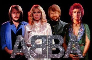 Tornano gli ABBA, il 2 settembre svelato il progetto VOYAGE