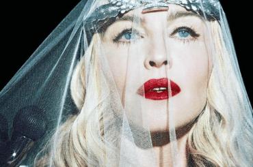 """Madonna: """"Ho intenzione di pubblicare il mio nuovo disco nel 2019!"""""""
