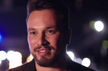 Antonino Spadaccino fuori ai Bootcamp, niente X-Factor Uk – video