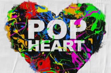 Pop Heart TOUR al via, ecco la SCALETTA di Giorgia e il live di  I Will Always Love You  – VIDEO