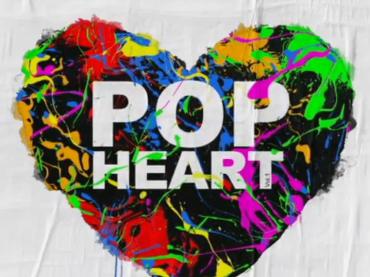 Pop Heart di Giorgia, ecco TUTTO l'album – audio