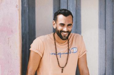 Buona Vita e Voglio, i primi due nuovi singoli di Marco Mengoni – le cover