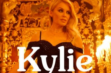 Kylie Minogue, il nuovo singolo è 'Music's Too Sad Without You' con Jack Savoretti – AUDIO