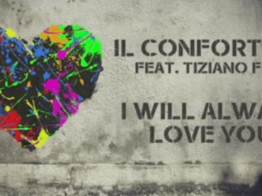 """Pop Heart, Giorgia duetta con Tiziano Ferro ne Il Conforto e canta """"I Will Always Love You"""" di Whitney Houston"""