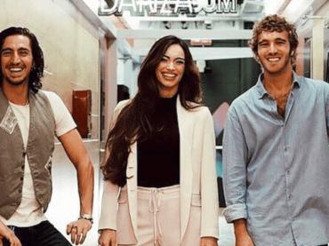 Amici Casting dal 29 ottobre su Real Time, la prima immagine ufficiale