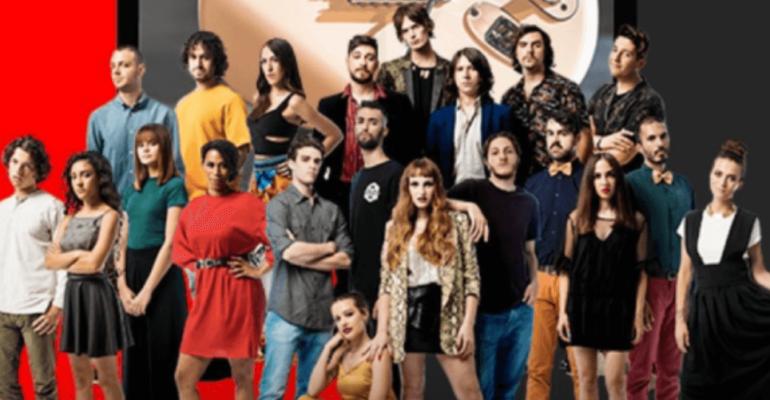 X-Factor, ecco i 12 finalisti che andranno ai live