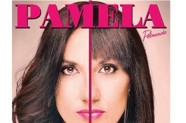 A Metà di Pamela Petrarolo, cover, tracklist e AUDIO