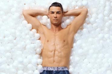 Cristiano Ronaldo nuovo Re Instagram: superata Selena Gomez – la TOP 20
