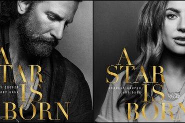 A Star is Born torna in vetta alla classifica Billboard