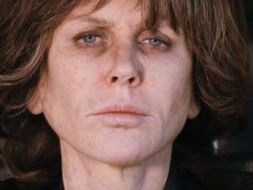 Destroyer, Nicole Kidman irriconoscibile e da Oscar nel primo trailer