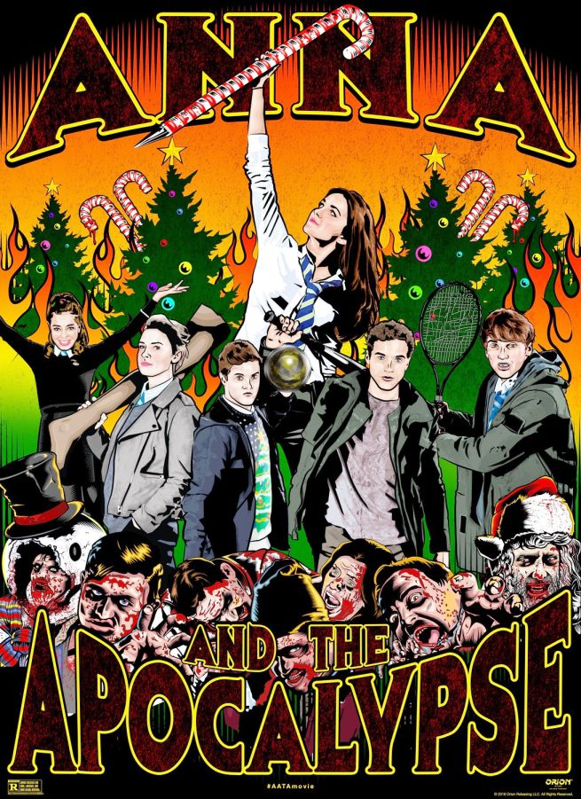 http---media.cineblog.it-f-fc2-anna-and-the-apocalypse-video-musicale-e-poster-della-zombie-comedy-natalizia