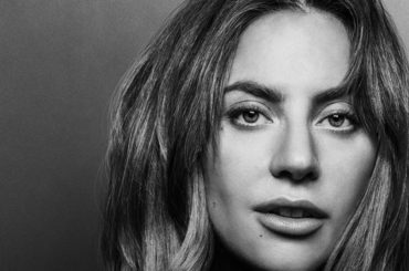 A Star is Born, Lady Gaga e Bradley Cooper canteranno Shallow LIVE agli Oscar 2019