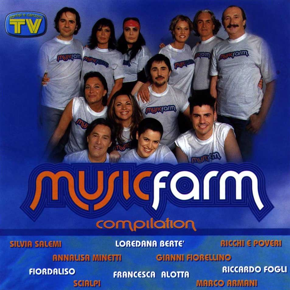 -music_farm_compilation_a
