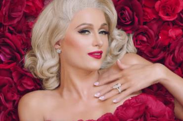 The American Meme, Netflix compra il doc su Paris Hilton