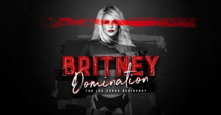 Britney Spears, tour cancellato: 'mio padre ha rischiato di morire, la famiglia prima di tutto'