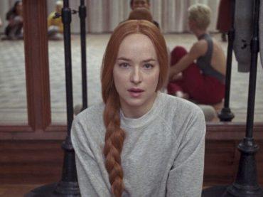 Suspiria di Luca Guadagnino, nuovo trailer e nuova traccia firmata Thom Yorke – video