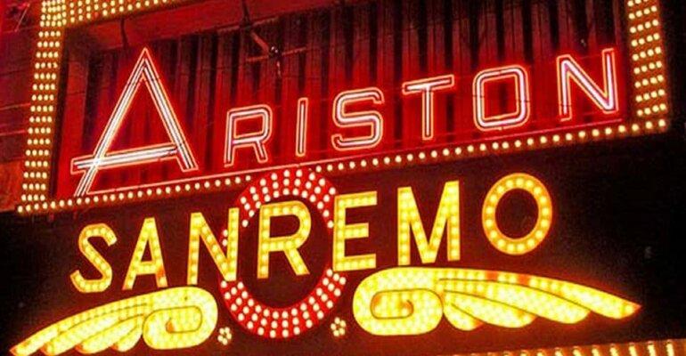 Sanremo 2019 serata per serata: ecco quel che accadrà dal 5 al 9 febbraio – venerdì DUETTI