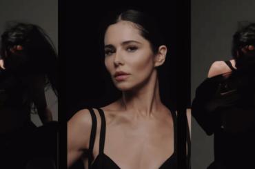 Love Made Me Do It, ecco il nuovo singolo di Cheryl (Cole) – video ufficiale