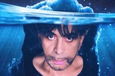 Iceberg, arriva il nuovo singolo di IVAN CATTANEO – la cover