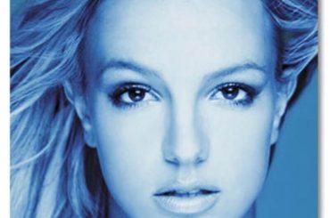 In The Zone di Britney Spears compie  15 anni
