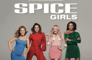 Spice Girls Boom, 9 stadi SOLD OUT per la reunion