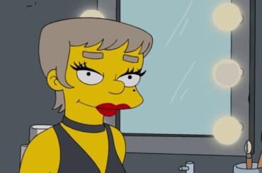 Simpson, anche Waylon Smithers drag queen nell'episodio con RuPaul – le clip