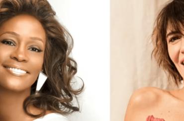 Whitney Houston Feat. Giorgia, ecco il mash-up di I Will Always Love You – AUDIO