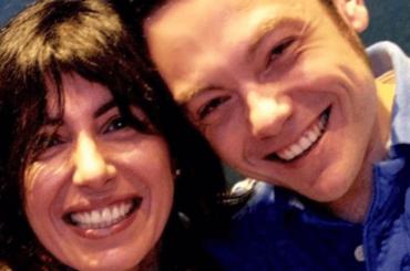 Tiziano Ferro e Giorgia, arriva un duetto inedito?