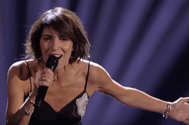 """X Factor, Giorgia incanta con  """"Le tasche piene di sassi"""" – video"""
