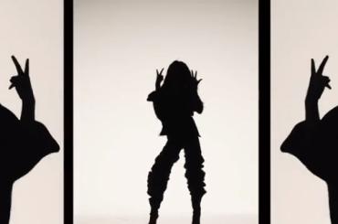Love Made Me Do It, arriva il nuovo singolo di Cheryl Cole – audio