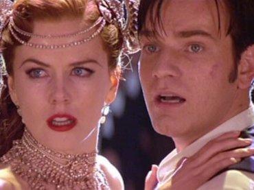 Moulin Rouge sbarca a Broadway, il musical avrà anche canzoni di Lady Gaga